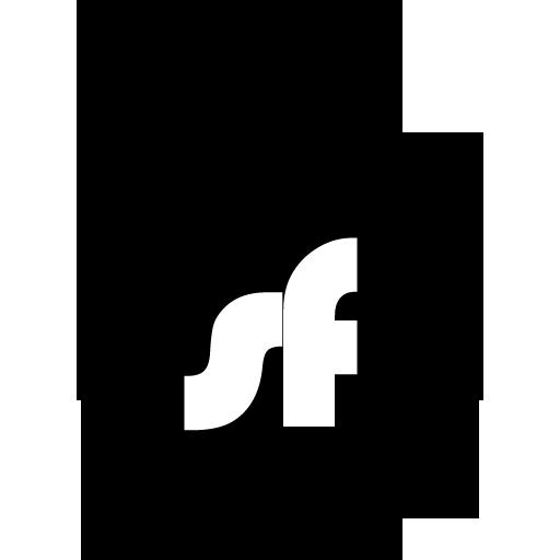 Shellfire Logo